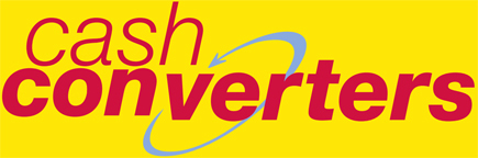 Cash Converters Helps Met With Quick Recovery
