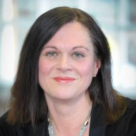Angela Singleton