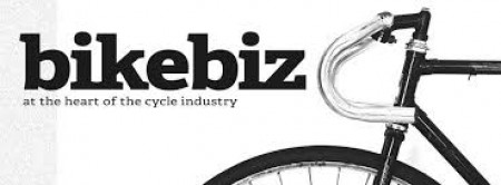 BikeBiz: The Interview