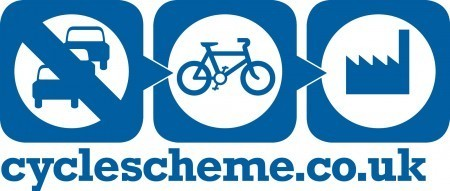 BikeRegister Partners With Cyclescheme To Protect Bikes For Work