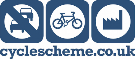 Celebrating Our 5th Anniversary with Cyclescheme