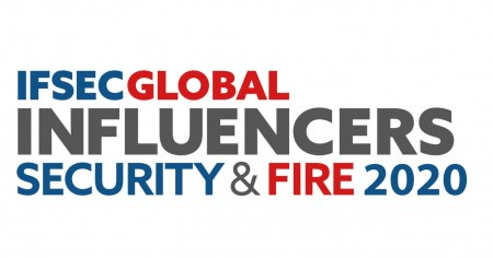 Selectamark MD Named as Global Influencer In Commercial Security