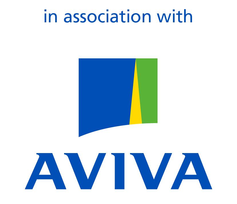 Specialist Partner of Aviva