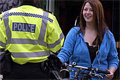 Durham Partnership Gears Up To Reduce Bike Theft