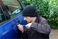 Burglary Driven Down By 50% In West London 'Hotspot'