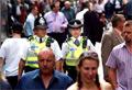 Dwelling Burglary & Bike Theft Reduced In Massive DNA Scheme