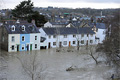 SelectaDNA Helps Cumbrian Flood Victims Deter Looting