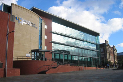 New Police Scheme Targets Student & Residential Burglary
