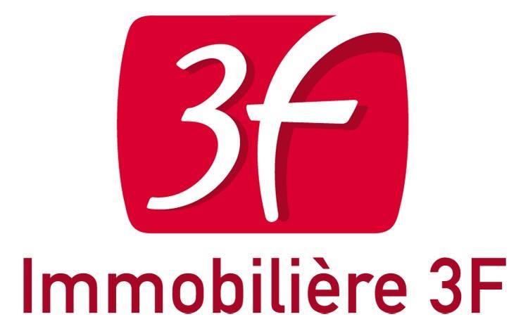 Featured Le groupe IMMOBILIÈRE 3F a décidé de protéger ses agences avec la technologie SELECTADNA image