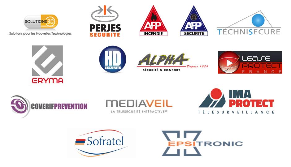 Featured Nos partenaires image