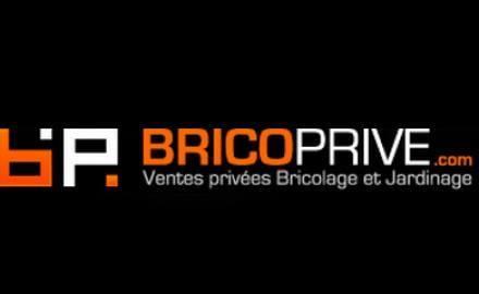 Collaboration avec Bricoprive.com
