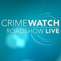 Live On BBC Crimewatch