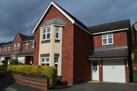 New-Build Homes Get Added Protection In Police Scheme