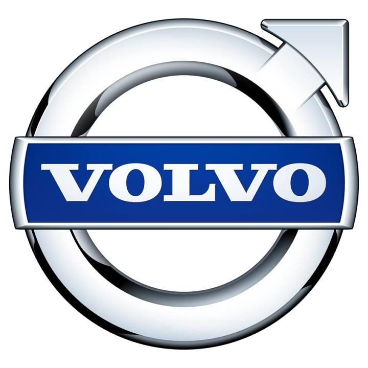 Partenariat entre SelectaDNA et Volvo