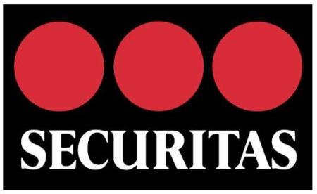 Securitas Partnership Protects University