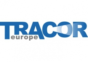Tracor Europe, distributeur officiel de SelectaDNA France