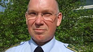 Syd- og Sønderjyllands Politi er begejstret for den nye DNA-mærkning