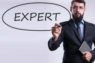Des experts certifiés mis à votre disposition pour l'élaboration des projets