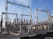 La société Française de transport d'éléctricité a choisi SelectaDNA Trace