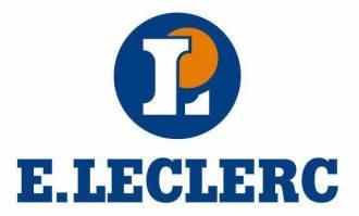 Le groupe E.Leclerc a choisi la technologie de SelectaDNA