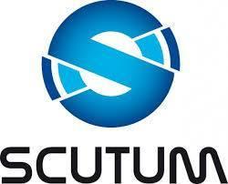 Le groupe SCUTUM et SELECTADNA FRANCE deviennent partenaires