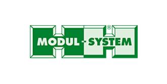 Partenariat entre SelectaDNA et MODUL SYSTEM