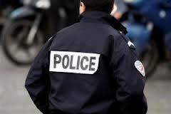 Polices de la Seine-Saint-Denis et de Marseille utilisent SelectaDNA
