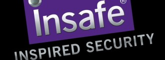 Safe Security Partnership