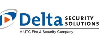 SelectaDNA et Delta Security solutions