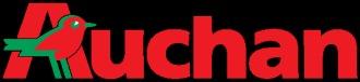 SelectaDNA protège Auchan