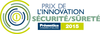 SelectaDNA Wins First Prize For Security Innovation