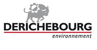 Signature entre SelectaDNA et Derichebourg environnement