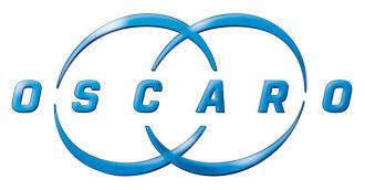 Signature entre SelectaDNA France et OSCARO.COM