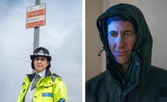 Merseyside Crime Reduction Success