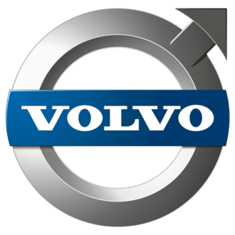 Secure Partnership With Volvo In France