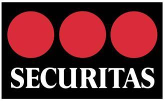 Securitas Partnership Protects University