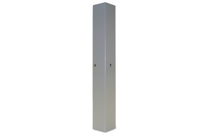 SelectaDNA Anti-intrusion - Tête de spray (Slimline Silver)