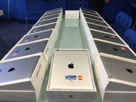 Office & IT Equipment