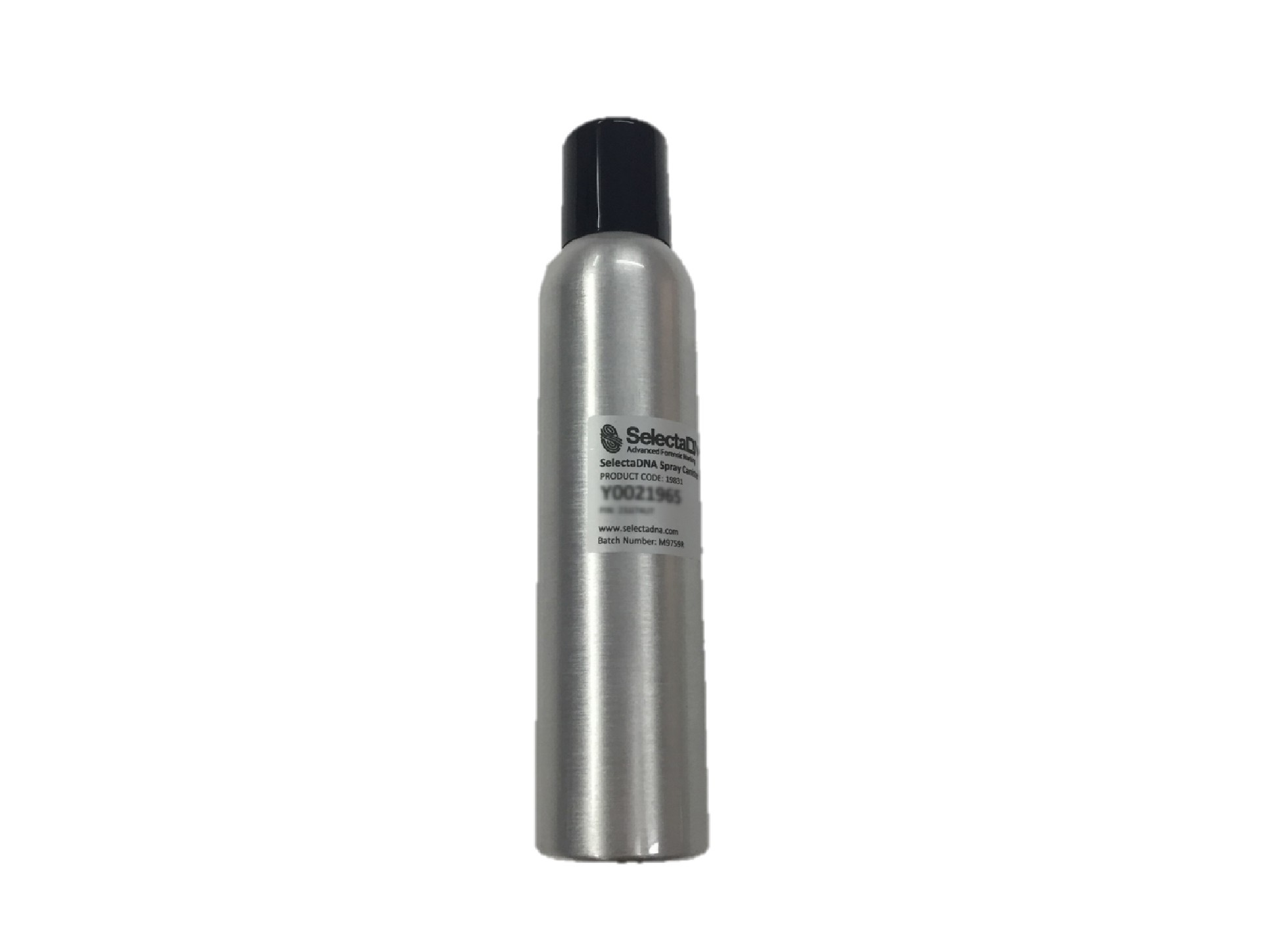 SelectaDNA Aerosol for Slimline Unit (Single Code)