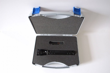 SelectaDNA Detection Kit