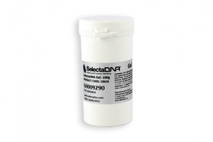 SelectaDNA Gel (100g)