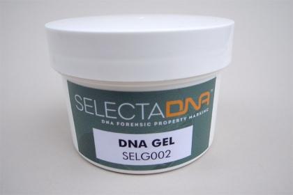 SelectaDNA Gel (200g)