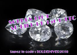 SelectaDNA  Kit bijoux