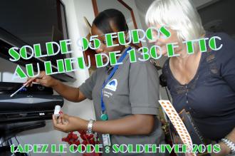 SelectaDNA Kit Maison 50