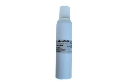 Botella de spray contra ladrones (un solo código de ADN) de SelectaDNA (100ml)
