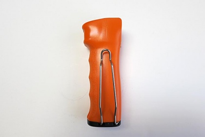 SelectaDNA Defence Spray Orange Holster
