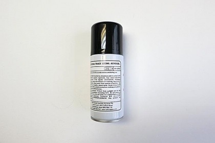 SelectaDNA MetallicDNA (150ml)