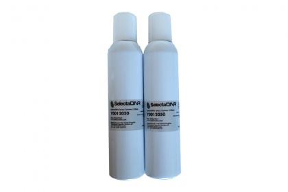 SelectaDNA Aerosol 2-pack (samma kod)