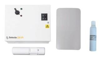 SelectaDNA Basis Røveri- og Indbruds Spraysystem  thumbnail