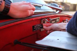 SelectaDNA Classic Car Kit thumbnail